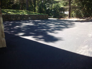 tcafter2 300x225 Driveway Services